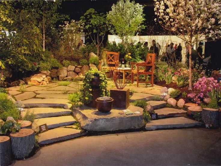 55 best images about patio ideas on pinterest mobile for Backyard entertaining landscape ideas