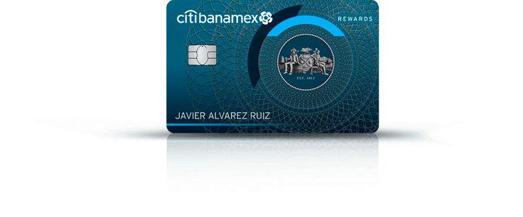 Solicita en Línea tu Tarjeta de Crédito   Citibanamex.com