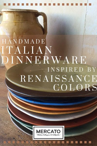 101 best Colorful Dinnerware and Serving Bowls images on ...