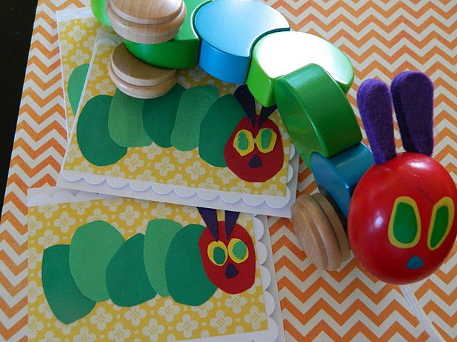 59 best hungry caterpillar baby shower images on pinterest, Baby shower invitations