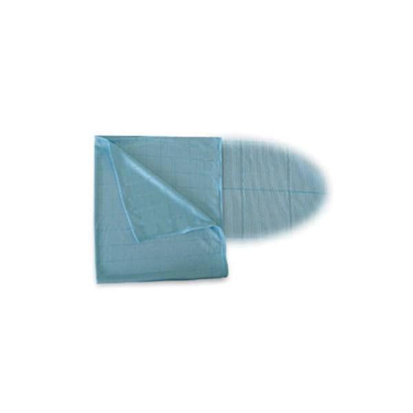 Glass Cloth Ειδικά σχεδιασμένο ύφασμα για υψηλή απορροφητικότητα στο στέγνωμα ποτηριών, χωρίς χνούδια ή γραμμές. Συνιστάται για όλες τις γυάλινες επιφάνειες και αντικείμενα.