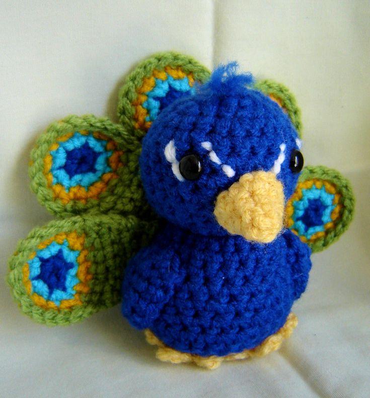 Amigurumi Star Wars De Ganchillo : 1000+ images about Crochet - wall trophy / taxidermy on ...