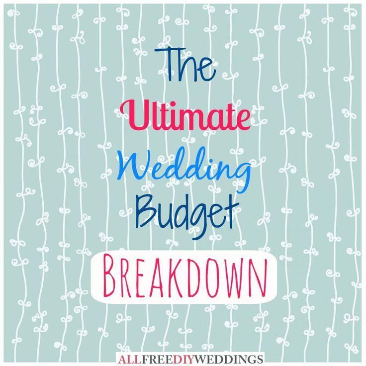 78 fantastiche immagini su Wedding stuff su Pinterest