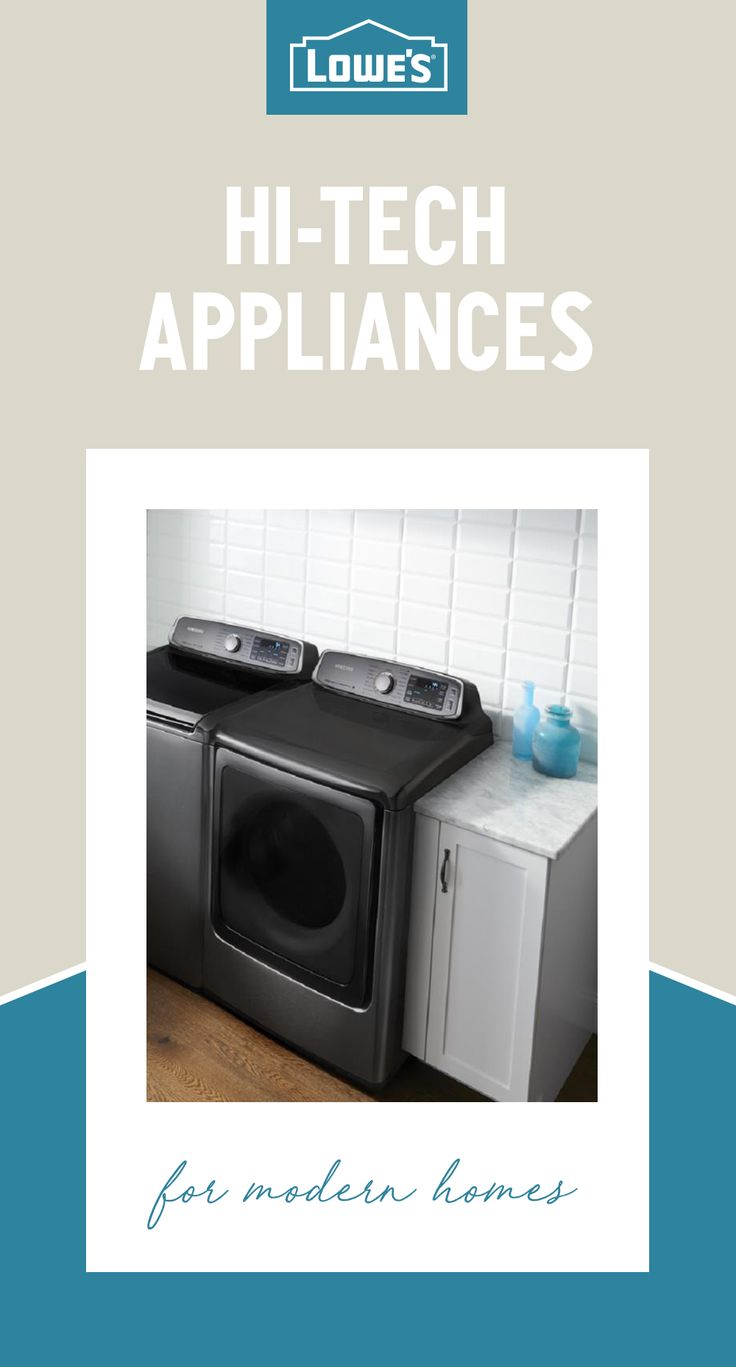how much to install a dishwasher from lowes