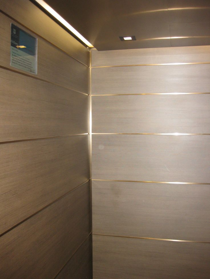 30 Best Elevator Images On Pinterest Elevator Design Blankets And Ceilings