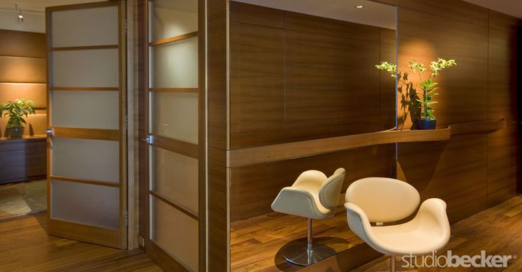 5 Architectural Wall Panels Interior Wall Paneling Architectural Millwork Products Studio Becker