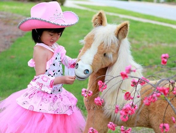 Hey, I found this really awesome Etsy listing at https://www.etsy.com/listing/110284301/boutique-cowgirl-tutu-dress-princess