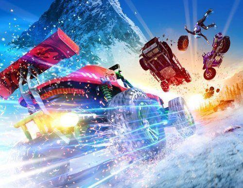 Desvelados Los Juegos De Playstation Plus De Diciembre 2018