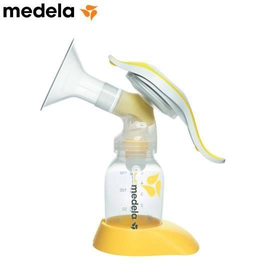 #babygold #medela