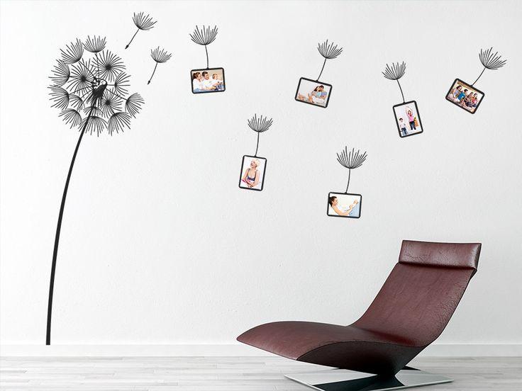 25+ parasta ideaa Pinterestissä Wandtattoo Für Schlafzimmer - wandtattoos fürs schlafzimmer
