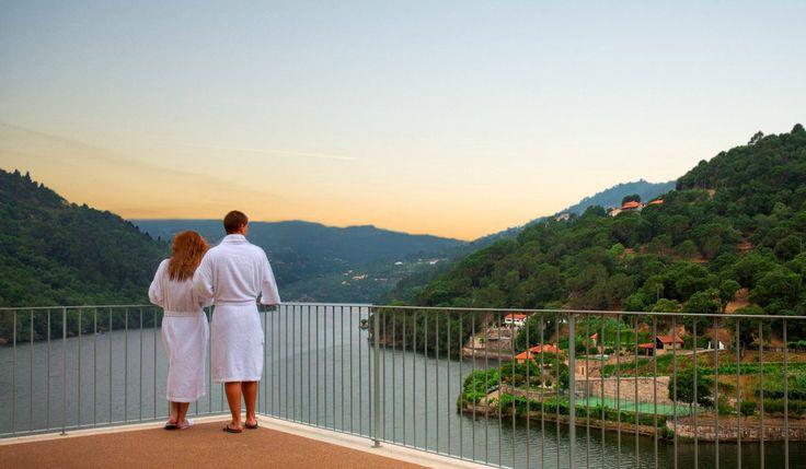 Hotéis no meio do nada para um fim de semana de puro relaxe , escapadinhas em Portugal.