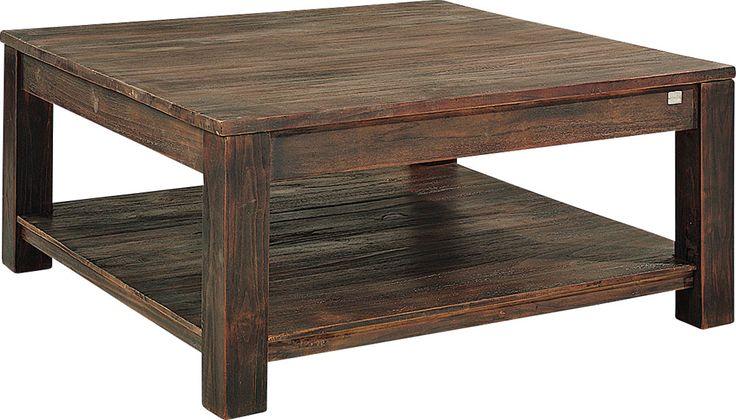Bildresultat för soffbord trä