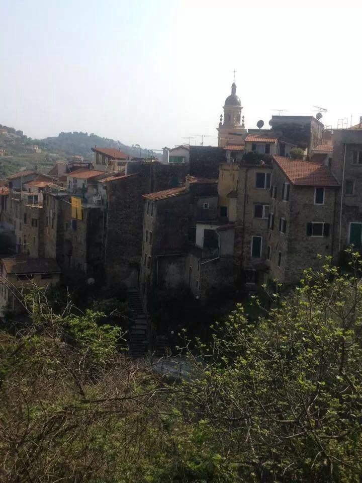 Vallebona # Liguria # Italia
