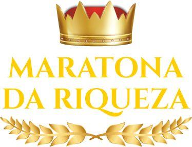 Maratona da Riqueza