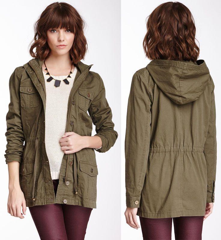 248 best Fashion: My Wishlist images on Pinterest | Burberry ...