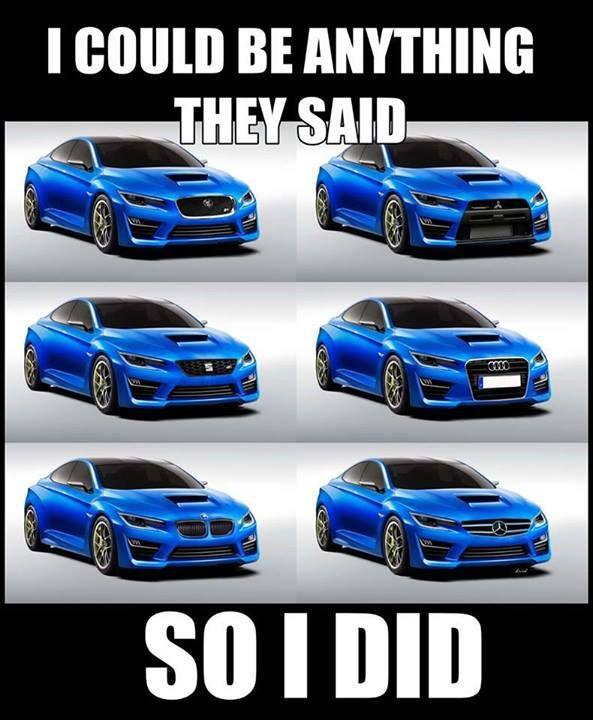 Screwed By A Car Dealer Meme