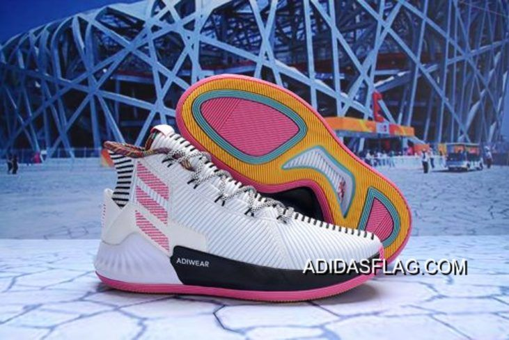 Top è adidas s rose 9 bianco nero le scarpe rosa pinterest