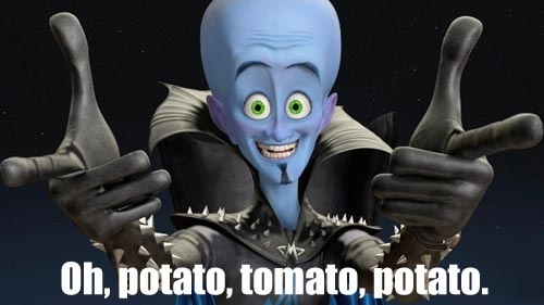 17 best images about megamind on pinterest smiley faces