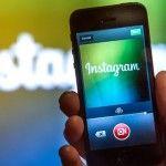 Moda: cómo utilizar los vídeos de Instagram