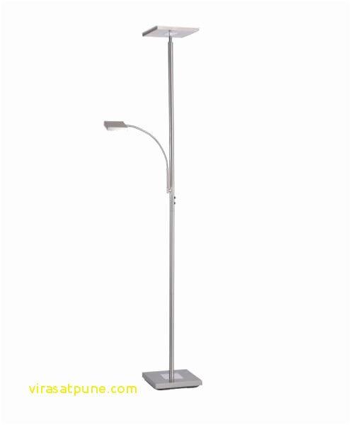 10 Nice Lampe Liseuse Sur Pied 1000 éclairage