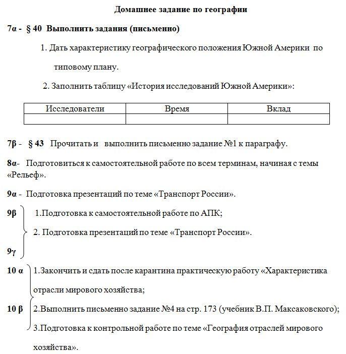 Готовые тексты диктантов для школ с нерусским языком обучения для 5-9 классов