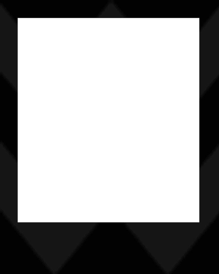 blackbigchevron-sweetlyscrapped.png (768×960)