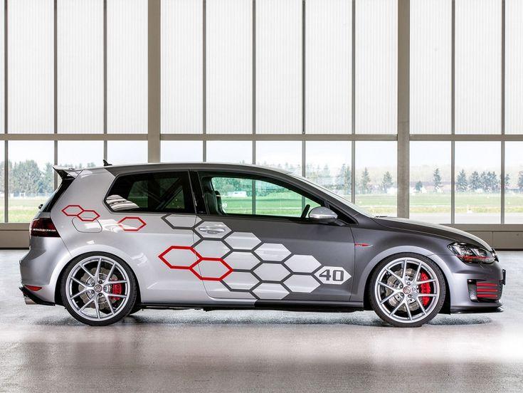 best 25+ vw golf models ideas on pinterest | turbo for cars, gti