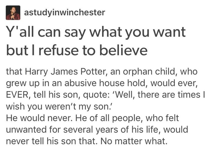 Harry Potter and the Cursed Child, Harry Potter, hp, Albus Severus Potter