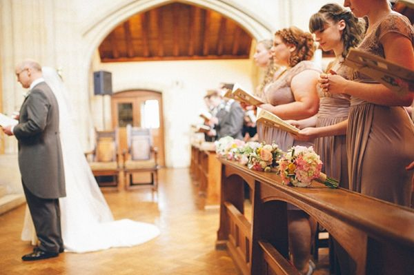 60 Wedding Readings Ideas ~ UK Wedding Blog ~ Whimsical Wonderland Weddings
