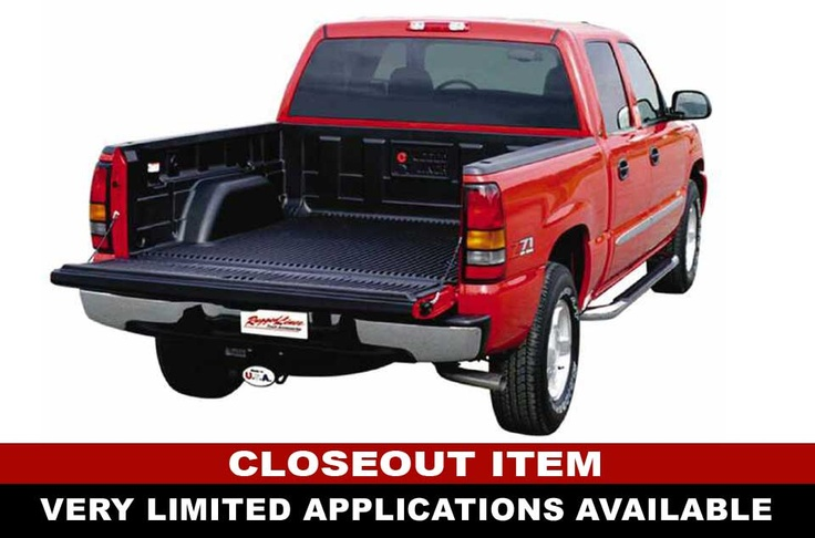 3 Reasons Your #Truck May Need a #Bed_Liner @ http://www.onlinetrucksusa.com/news/