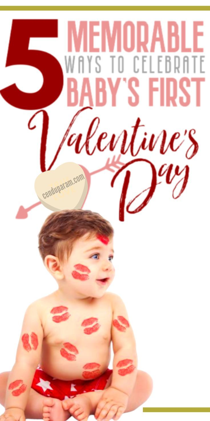How Do You Celebrate Baby S First Valentine S Day Baby Valentines Outfit Valentines Day Baby Valentines Day Memes