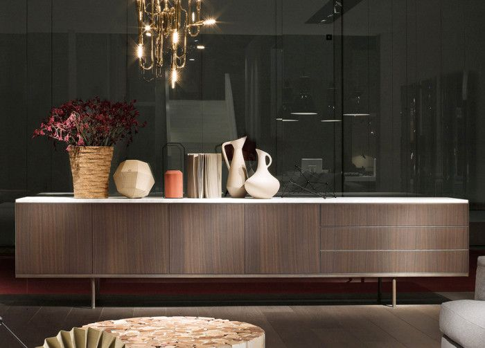 Contemporary Sideboards 11 Cool Ideas And Design Photos