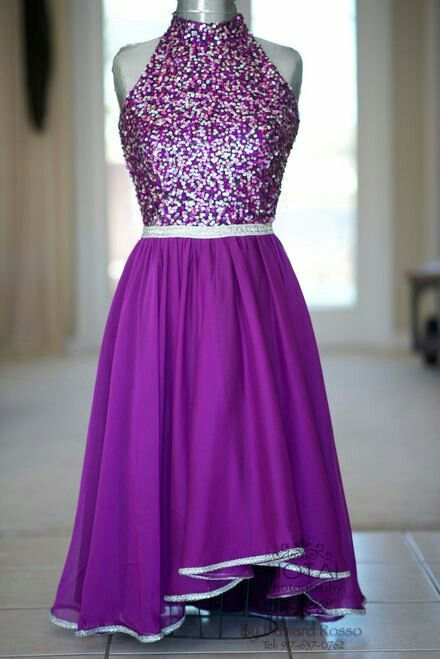 Dance clothes for God!                                                                                                                                                                                 Mais