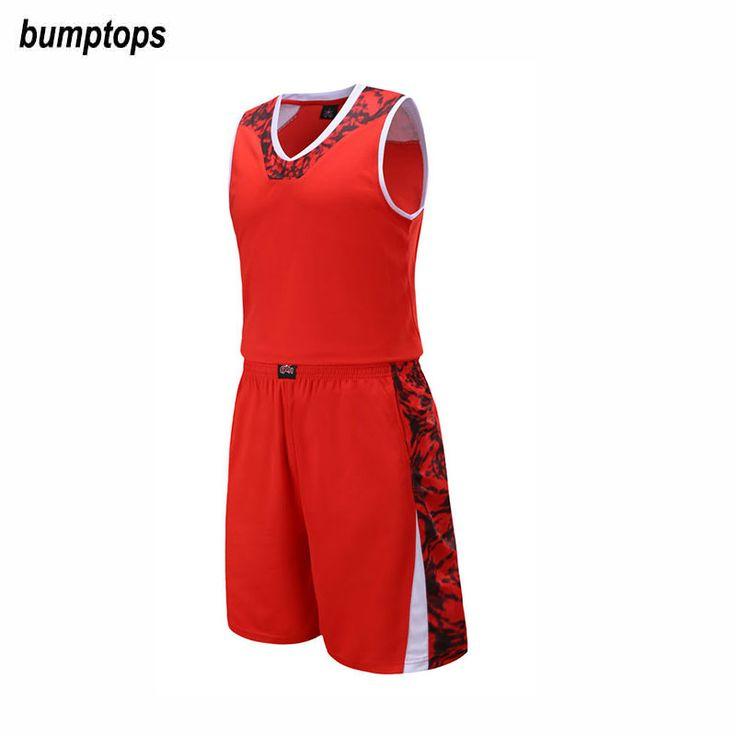 Basketball Jerseys Custom Jersey Shorts Breathable t Shirt Men Shirts Camiseta de Baloncesto Poleras Hombre Sports Clothes #Affiliate