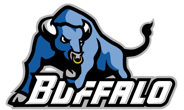 State University of New York at Buffalo Bulls, NCAA Division I/Mid-American Conference, Buffalo, New York