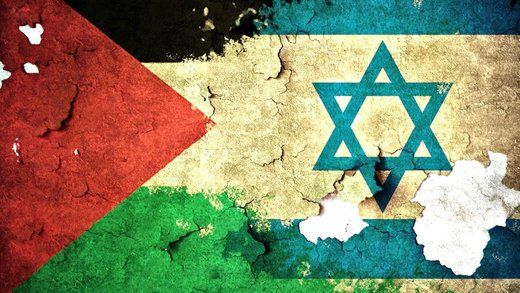 Anthony Bellchambers Global Research Wed, 04 May 2016 00:00 UTC  Do you believe the Likud Zionist version of history that, in 1946-8, out of nearly one million indigenous Arabs whose families had… https://winstonclose.me/2016/05/09/palestine-and-israel-the-zionist-version-or-what-actually-happened-by-anthony-bellchambers/