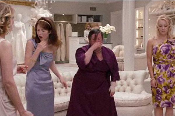 Bridesmaids, #mtvmovieawards best movie nominee. vote here >> http://www.mtv.com/ontv/movieawards/2012/movie-of-the-year/
