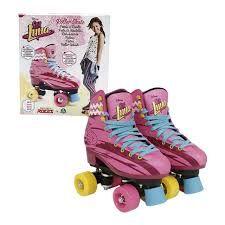 Resultado de imagen para patines precio