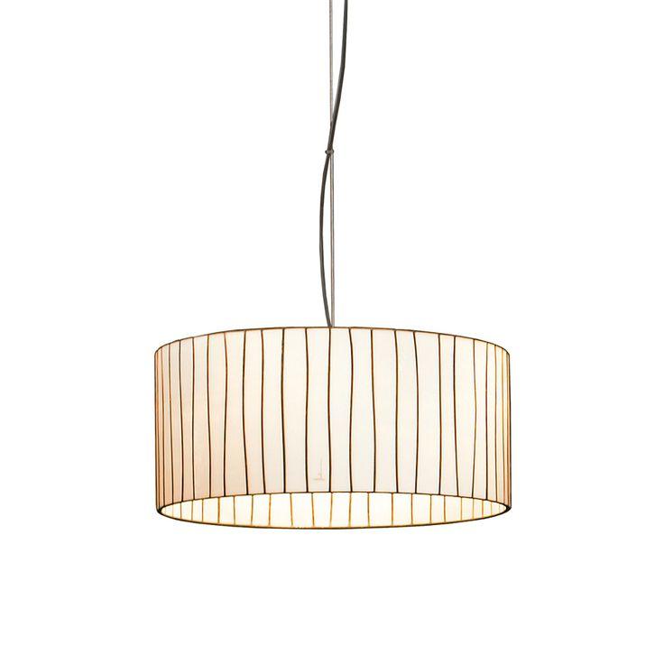 57 best arturo alvarez lighting by opad images on pinterest light