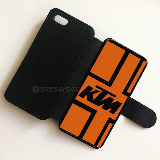 KTM Motor Logo wallet case, Wallet Phone Case     Buy one here---> https://siresays.com/Customize-Phone-Cases/ktm-motor-logo-wallet-case-wallet-phone-case-iphone-6-plus-wallet-iphone-cases-wallet-samsung-cases-ipad-mini-cases-for-kids-customize-your-own-shirt/