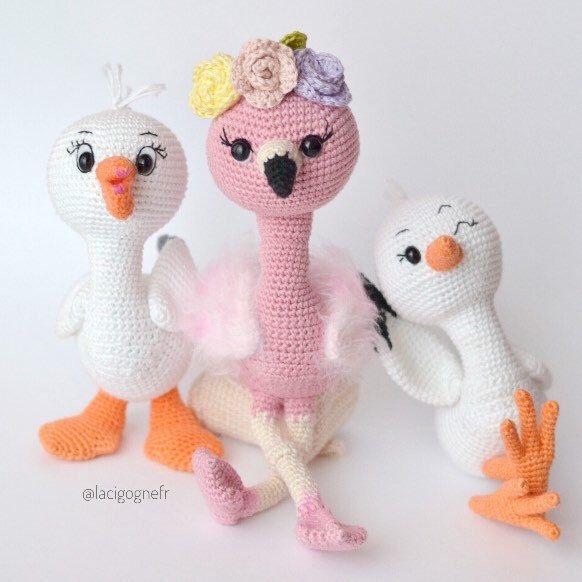 1 Review libro Hello kitty crochet - YouTube | 582x582