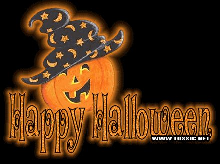 glitter graphics halloween | ... Glitter Graphics Backgrounds Comments Happy Birthday Holiday Glitter