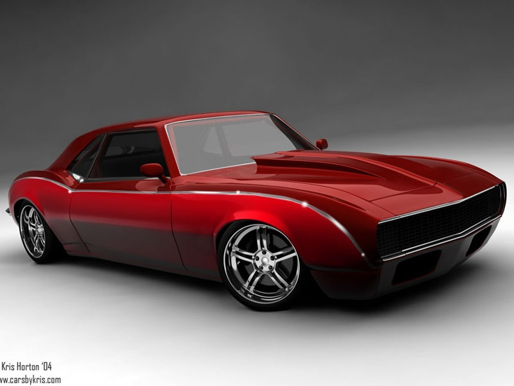 78 best images about 1967 69 camaro on pinterest chevrolet camaro classic camaro and all love. Black Bedroom Furniture Sets. Home Design Ideas