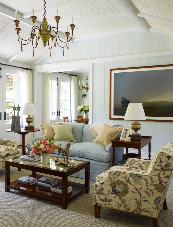 1000 ideas about beige living rooms on pinterest living - Beige paint colors for living room ...