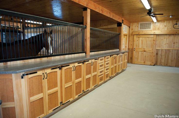 36 Best Horse Barn Aisle Amp Stall Flooring Images On