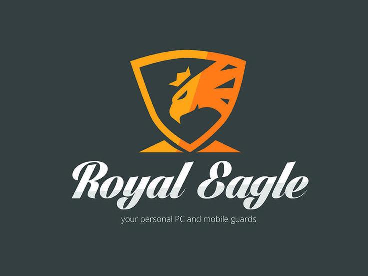 28 best 30 best eagle logo designs images on pinterest