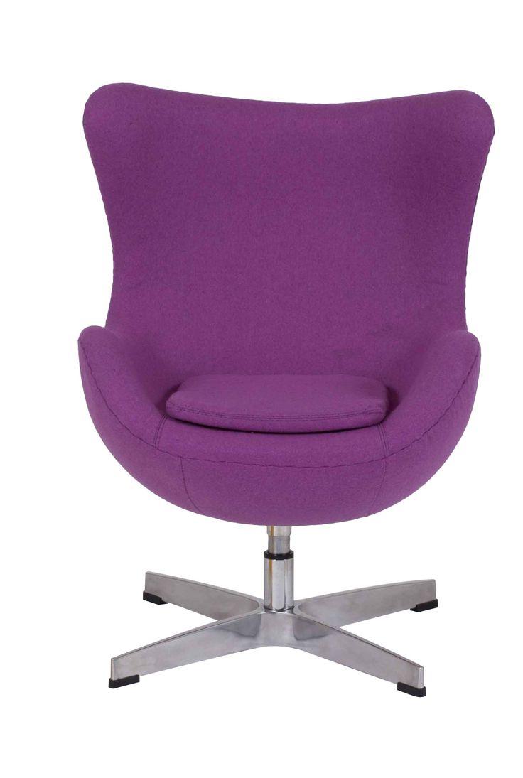Kids beach lounge chair - Mod Children S Kids Lounge Chair