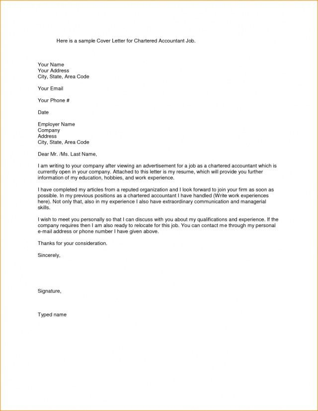 30 Cover Letter Definition Cover Letter Definition Meaning Of