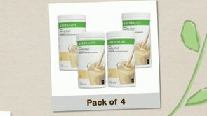 Herbalife Products Price In UK can be varied from outlets to stores as Herbalife suppliers are free to establish their own retail prices. Likewise think about Herbalife Products Price In UK