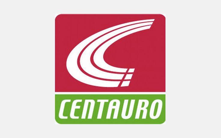 Centauro Lojas: A maior rede de lojas em produtos esportivos da América Latina